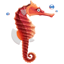 animal_fish_seahorse_icon.png