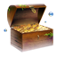 chest_coins_gold_treasure_icon.png